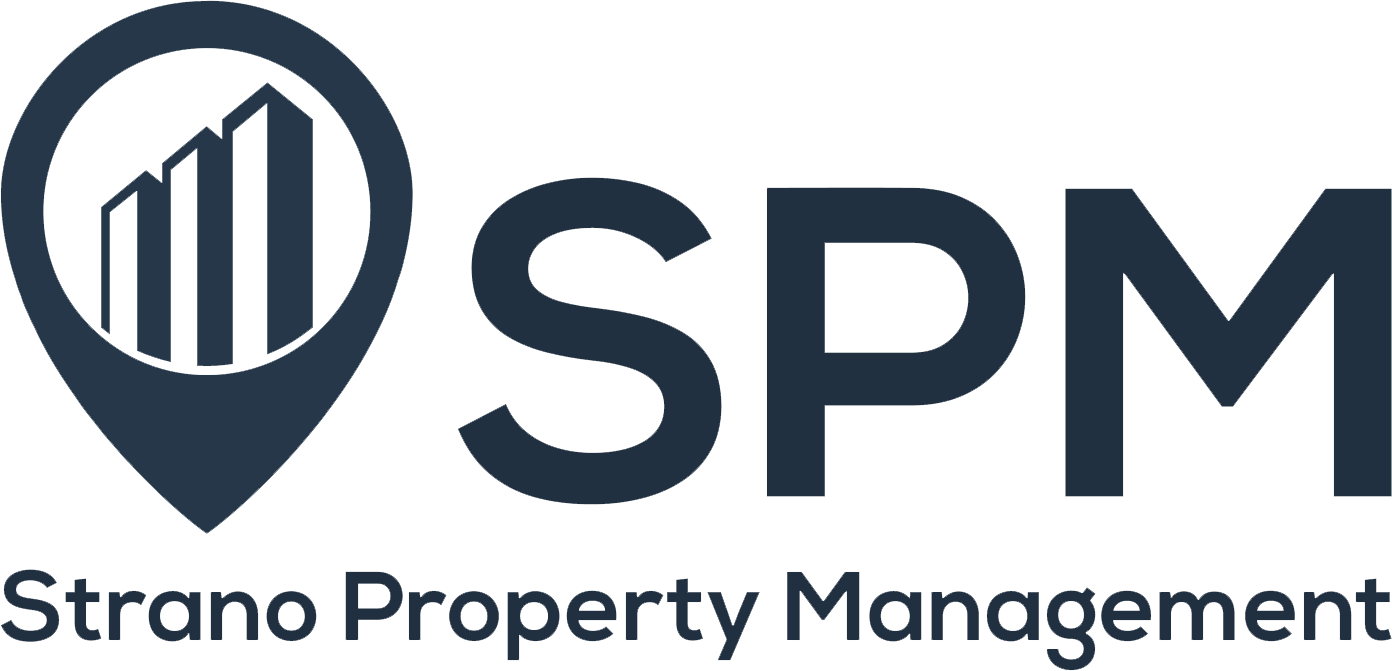 London Ontario's Most Trusted Property Managers